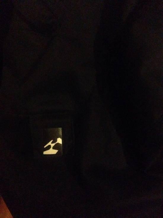 Acronym E-J1A Jacket Size US L / EU 52-54 / 3 - 5