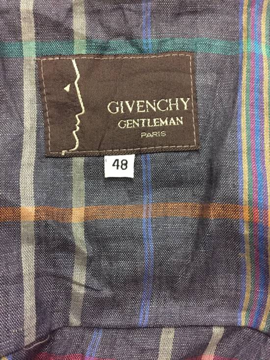 Givenchy Givenchy Long-Sleeve Shirt Size US M / EU 48-50 / 2 - 4