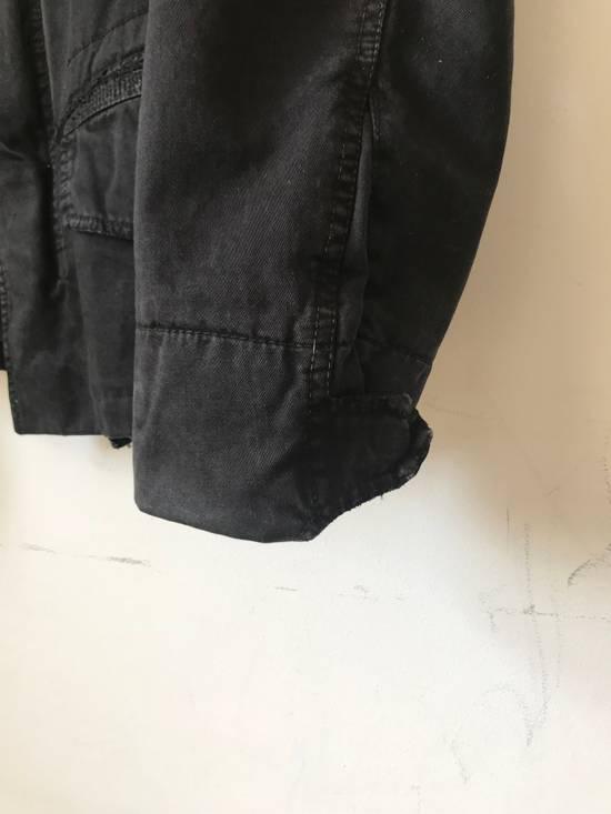 Balmain Jacket Size US M / EU 48-50 / 2 - 8