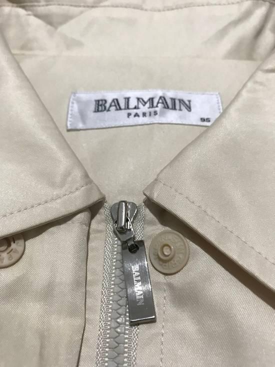 Balmain Vintage Balmain Paris Coat Size US M / EU 48-50 / 2 - 5