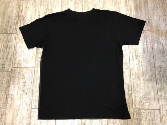 Givenchy Givenchy Bambi Print Black Tee Size US M / EU 48-50 / 2 - 4