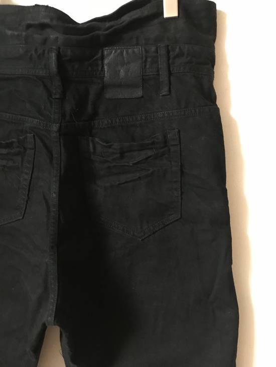 Julius jeans size 4 Size US 34 / EU 50 - 3