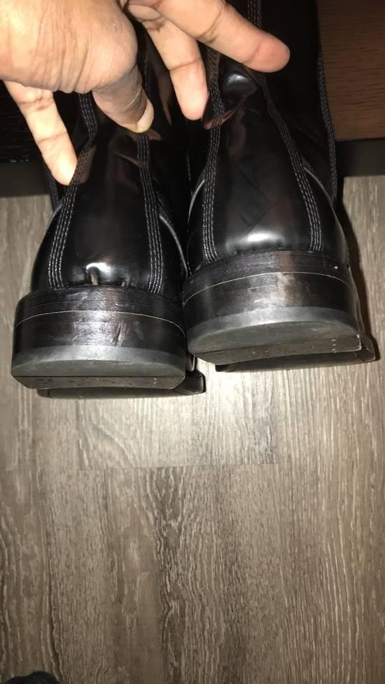 Balmain balmain boots Size US 11 / EU 44 - 4