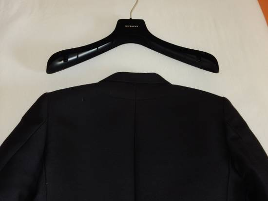 Givenchy GIVENCHY MONKEY COAT Size US M / EU 48-50 / 2 - 6