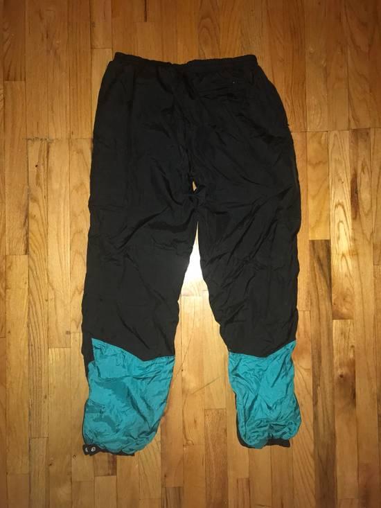 Givenchy Givenchy Track Pants Size US 36 / EU 52