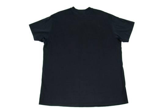 Givenchy Black Madonna Shirt Size US S / EU 44-46 / 1 - 4