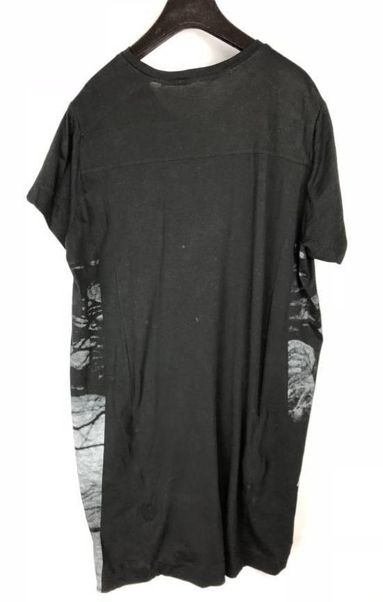 Julius Final Price New! SS16 T-shirts Size US M / EU 48-50 / 2 - 2