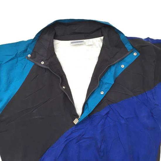 Givenchy OG 90s Silk Track Jacket DS Size US L / EU 52-54 / 3 - 8