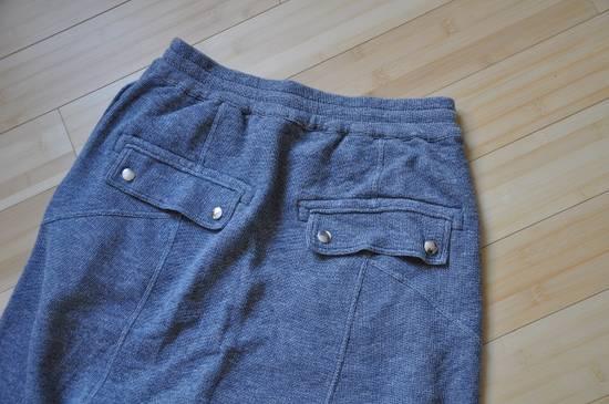 Balmain BALMAIN pants size S BNWT Size US 29 - 5