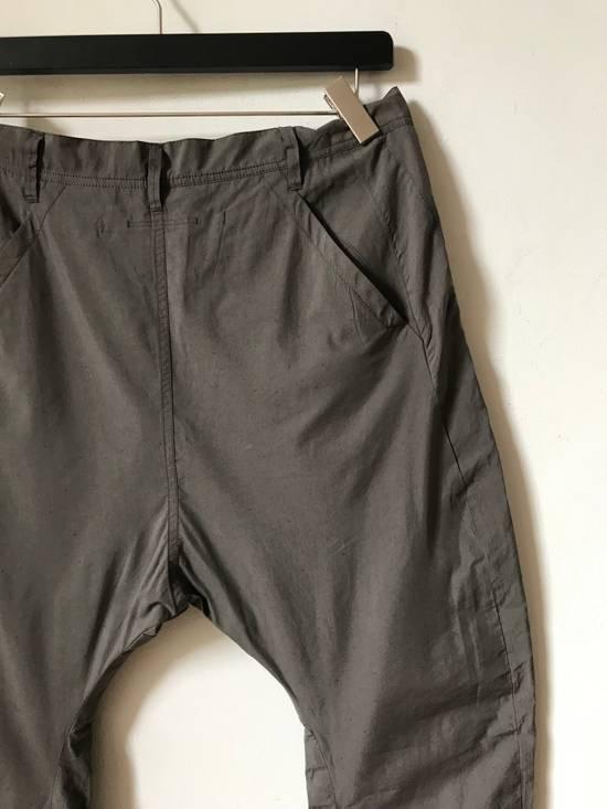 Julius summer pants size 3 Size US 32 / EU 48 - 3