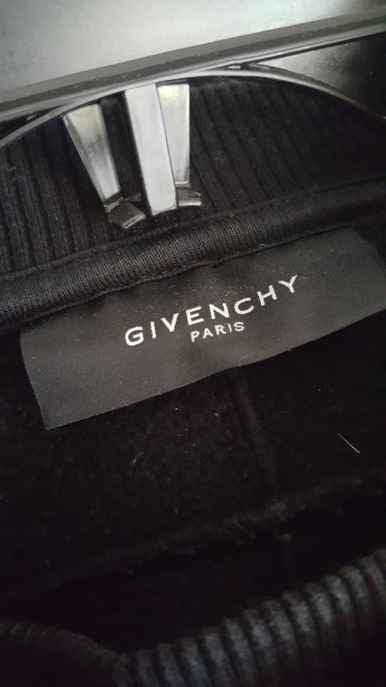 Givenchy Double Layer Hoodie Size US M / EU 48-50 / 2 - 4