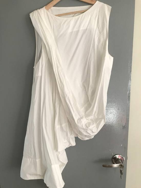 Julius SS16 drape cut loose top Size US M / EU 48-50 / 2 - 9