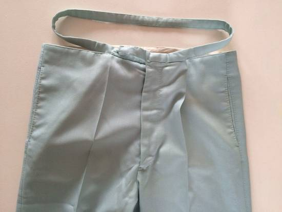 Carol Christian Poell Unique CCP trousers Size US 30 / EU 46 - 2