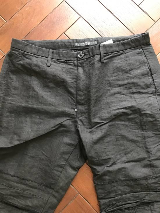 Julius Distressed biker pants Size US 33 - 2