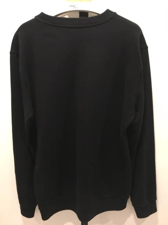 Givenchy Statue Print Sweatshirt Size US XL / EU 56 / 4 - 4