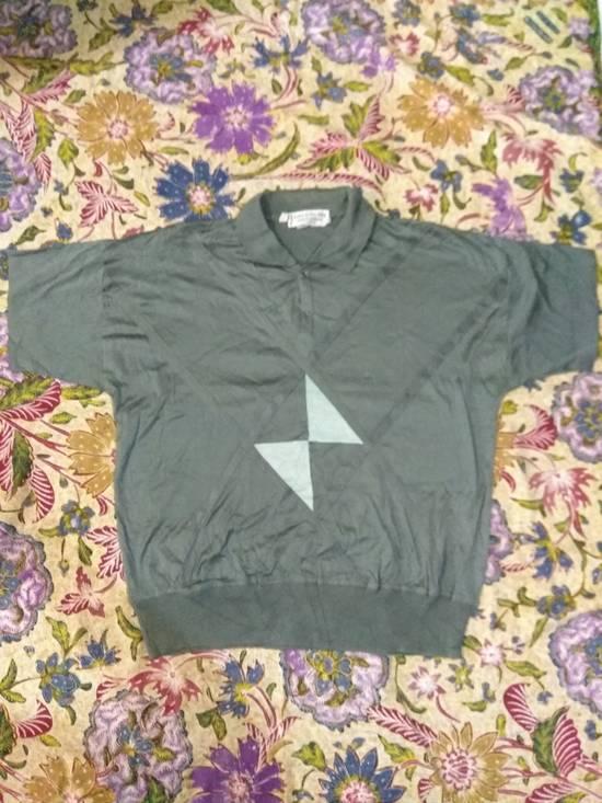 Givenchy Vintage Polo Shirt GIVENCHY Size US M / EU 48-50 / 2