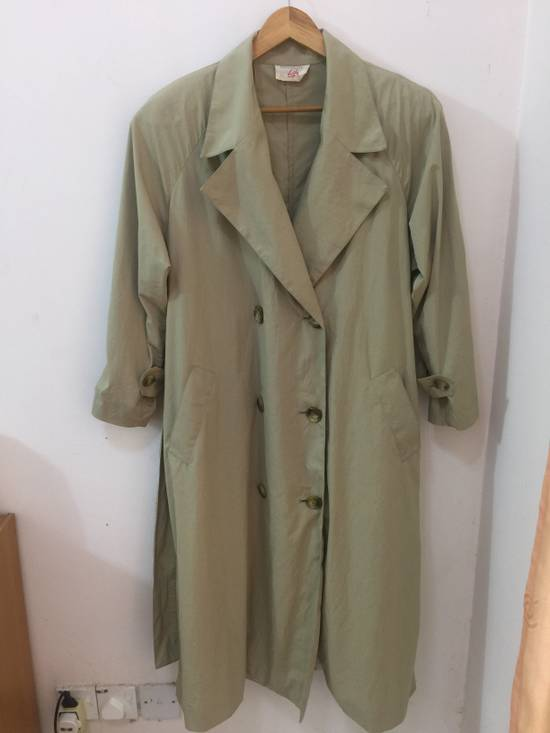 Givenchy Givenchy Trench Coat Size US L / EU 52-54 / 3