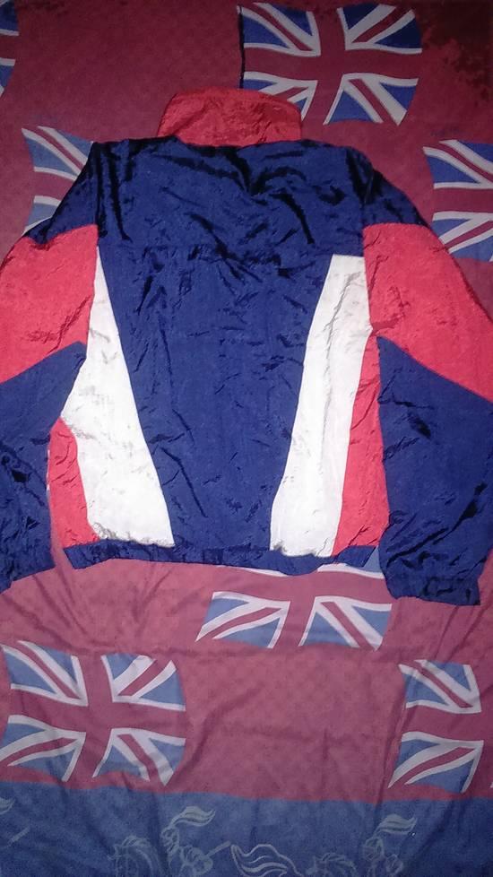 Givenchy Vintage givenchy jacket Size US L / EU 52-54 / 3 - 1