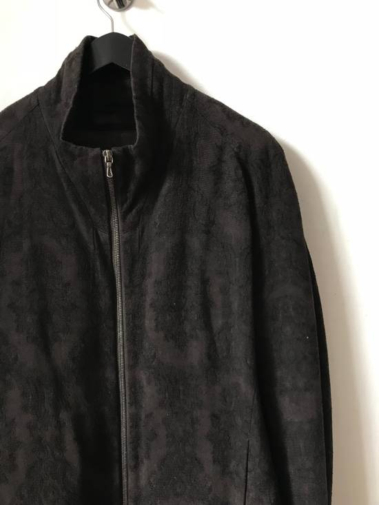 Julius Brown jacket Size US M / EU 48-50 / 2 - 2