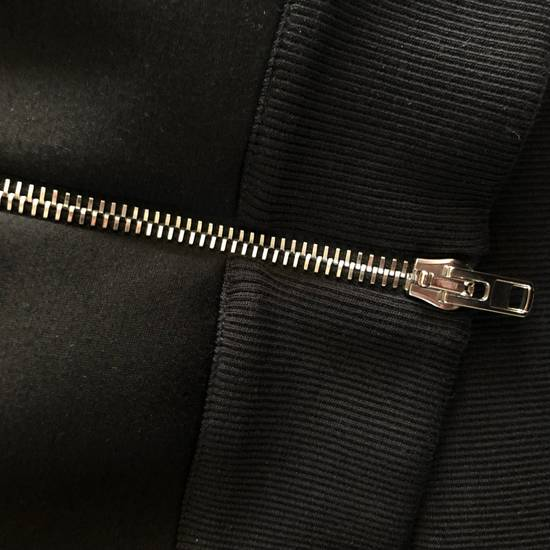 Givenchy Givenchy Zip Detail Sweatshirt Size US S / EU 44-46 / 1 - 6