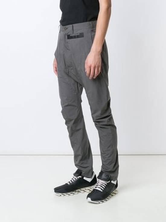 Julius low crotch pants Size US 29 - 5