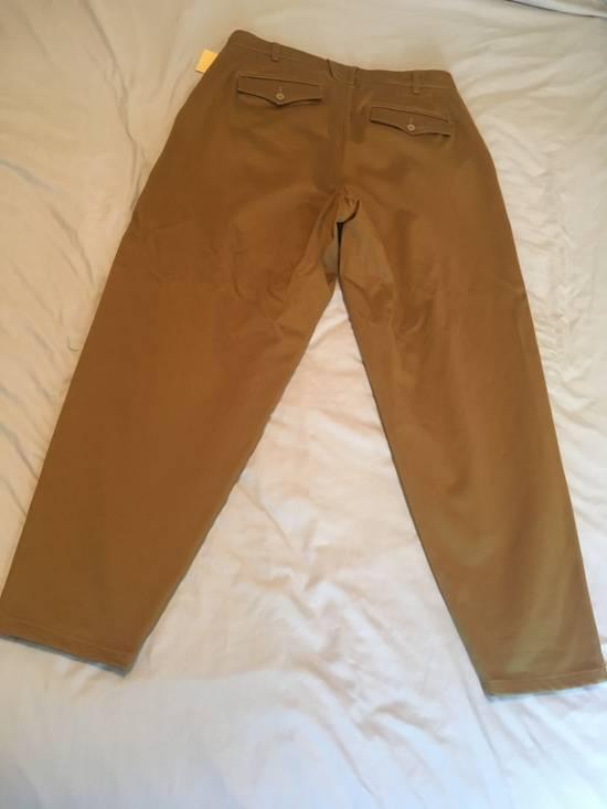 Monitaly Riding pants Size US 36 / EU 52 - 1
