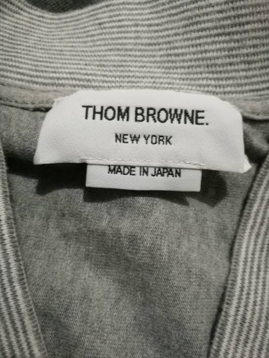 Thom Browne Thom Browne Size US L / EU 52-54 / 3 - 7