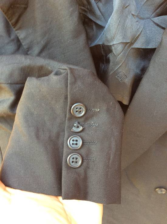 Givenchy Givenchy Coat Size US L / EU 52-54 / 3 - 2