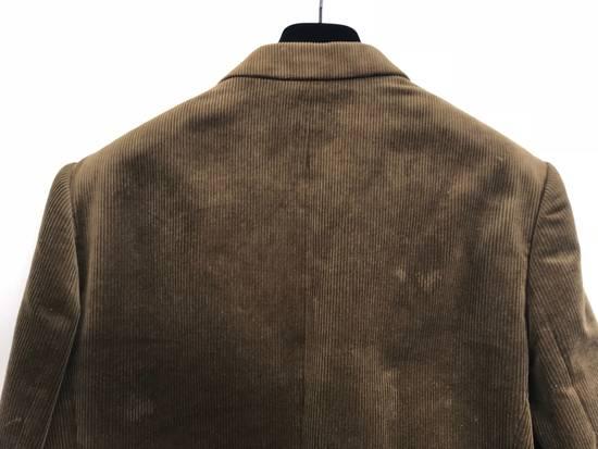 Balmain Balmain Ultra Rare blazer Size 52 Made in France Size 52R - 6