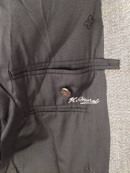 Givenchy Givenchy Blazer Coat Size 38L - 7