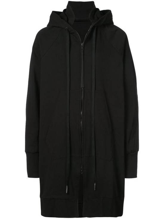 Julius Black Sweatshirt Size US M / EU 48-50 / 2 - 2