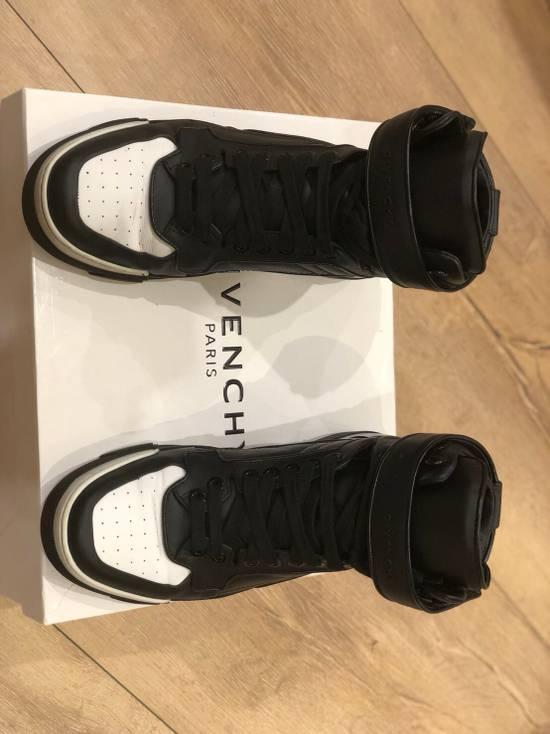 Givenchy Givenchy Sneaker Size US 10.5 / EU 43-44 - 9