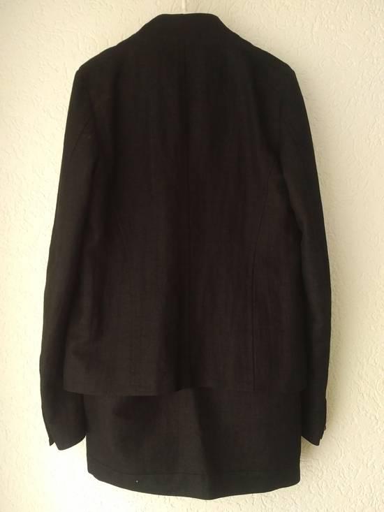 Julius Julius_7 coat/jacket Size US M / EU 48-50 / 2 - 2