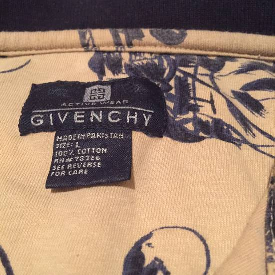 Givenchy Polo Size US L / EU 52-54 / 3 - 2