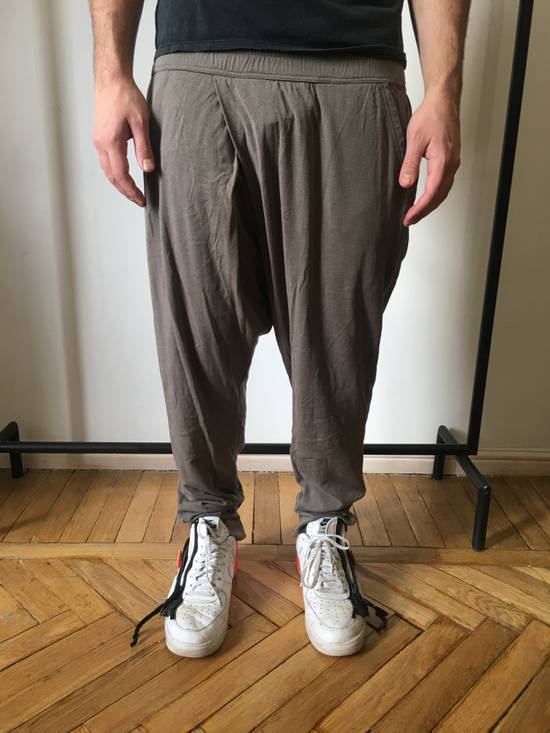 Julius ORIENTAL PANTS Size US 34 / EU 50 - 6