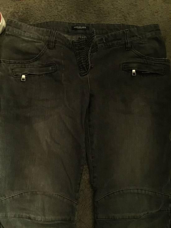 Balmain Balmain Jeans Size US 26 / EU 42