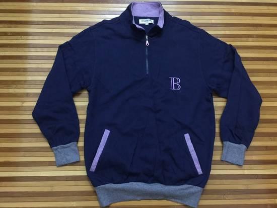 Balmain Balmain Paris Sweater Size US M / EU 48-50 / 2