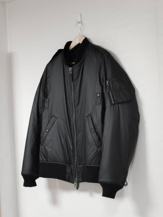 Undercover 06AW Vandalize Cargo MA-1 Size US M / EU 48-50 / 2 - 5
