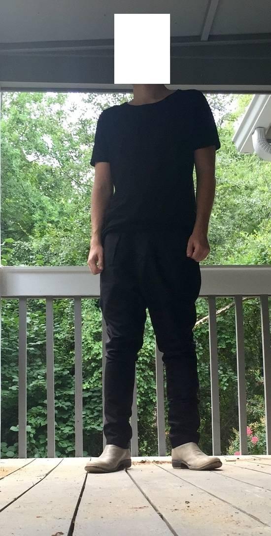 Julius Slim Tailored Trousers Size US 32 / EU 48 - 7