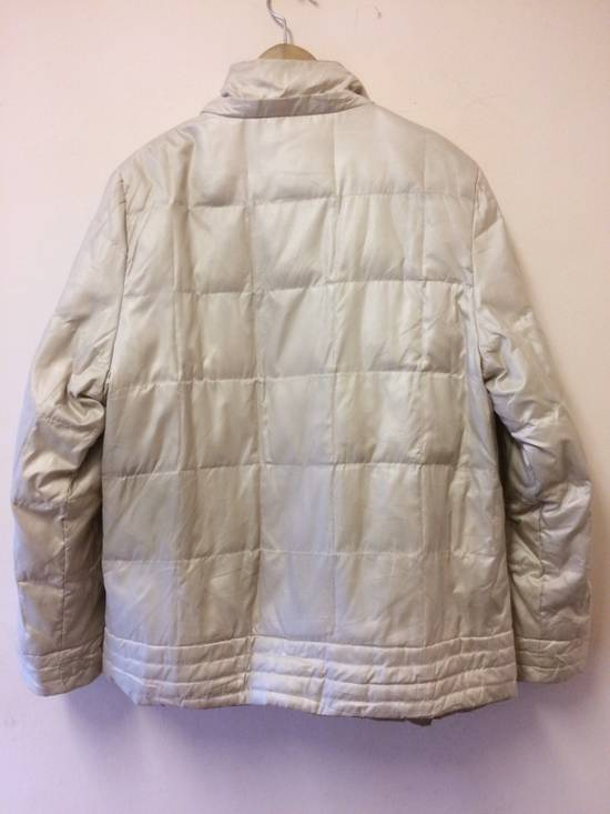Balmain WINTER JACKET Size US M / EU 48-50 / 2 - 8
