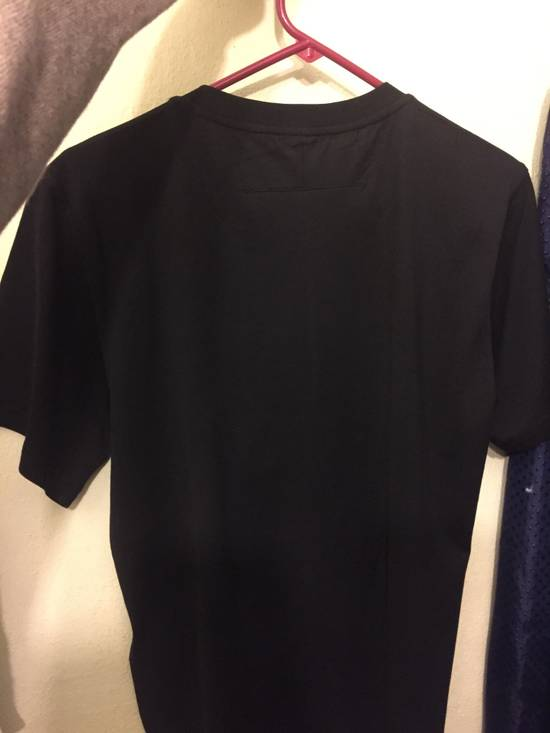 Givenchy Embroidered Rottweiler Size US M / EU 48-50 / 2 - 10