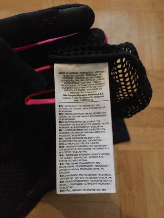 Givenchy Riccardo Tisci Size US XL / EU 56 / 4 - 5