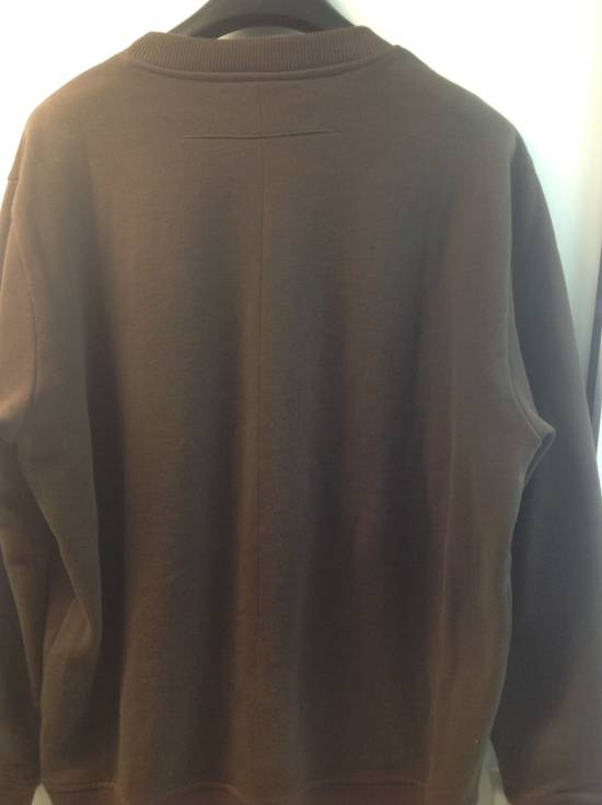 Givenchy Givenchy Minotaur Unreleased Sample Sweater Size US M / EU 48-50 / 2 - 2