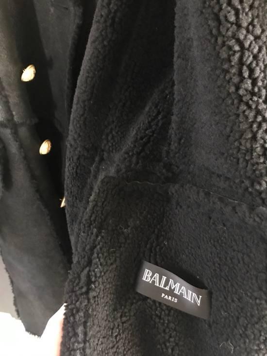 Balmain BNWOT $7.0k Balmain Size US L / EU 52-54 / 3 - 11