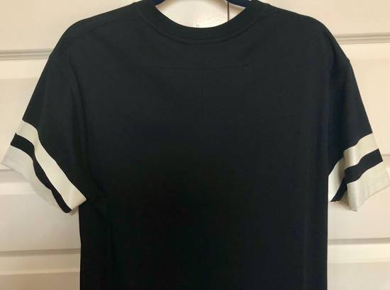 Givenchy Columbian Fit 17 T Shirt Size US XXS / EU 40 - 3