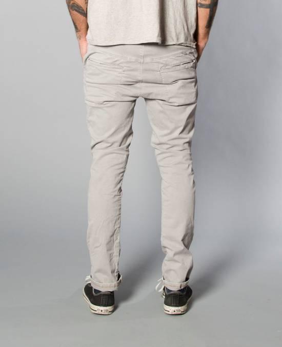 Nudie Jeans thin finn khakis chino Size US 32 / EU 48