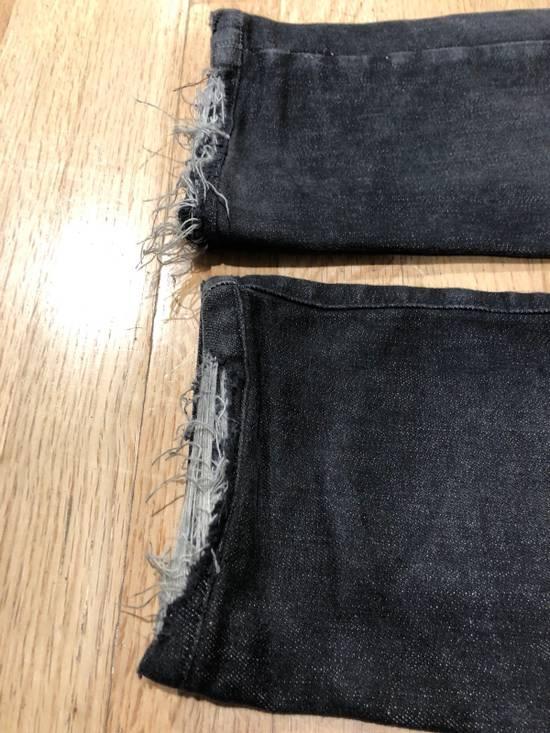 Balmain Jeans Size US 30 / EU 46 - 5