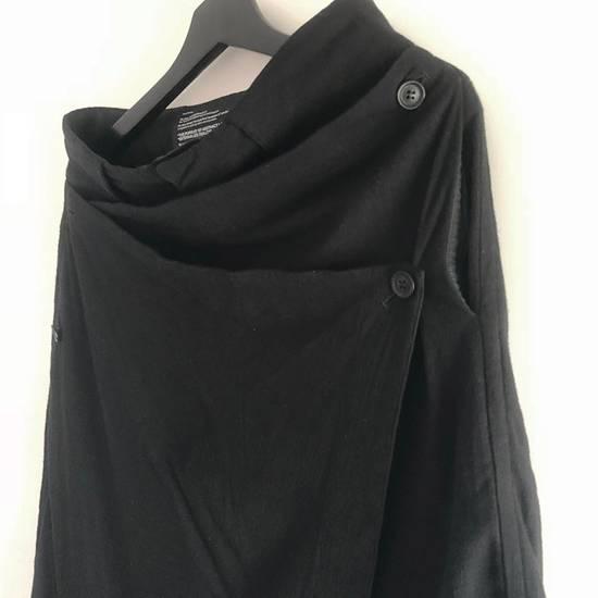 Julius Rayon Silk Twill Skirt Pants Size US 30 / EU 46 - 5