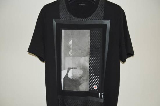 Givenchy Statue Print T-shirt Size US L / EU 52-54 / 3 - 3