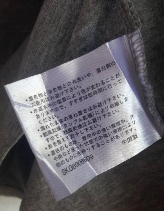 Balmain Balmain Paris T Shirt Size US M / EU 48-50 / 2 - 4